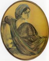 Г.Л. Гиршман. 1911
