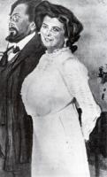 О.О. и Р.Г. Грузенберг. 1910