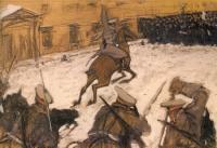 Солдатушки, браво ребятушки...1905
