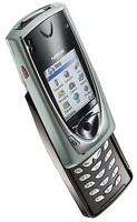 Революционный мобильный телефон