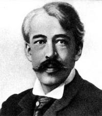 Константин Сергеевич Станиславский